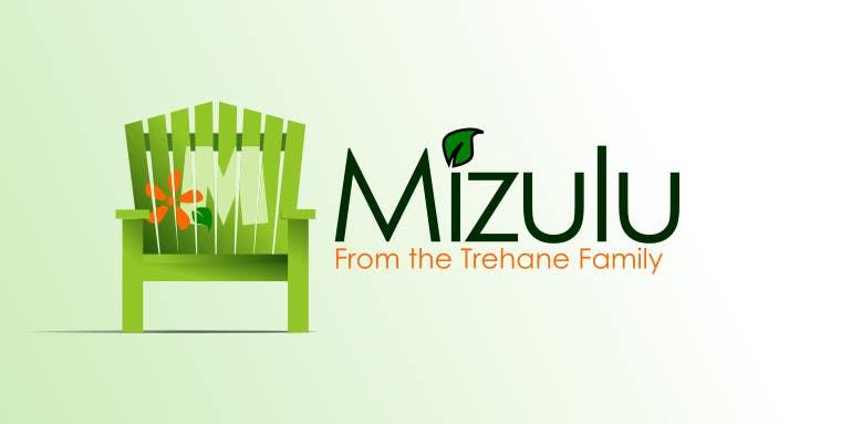 Contest Entry #                                        229                                      for                                         Logo Design for Mizulu.com