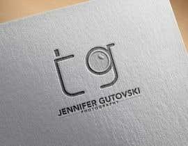 #776 for Logo Design -- 2 af klal06