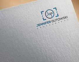 #99 for Logo Design -- 2 af mostak247