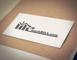 msmahbub10 tarafından Logo Design için no 30