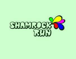 #29 untuk Shamrock Run oleh mayurapc
