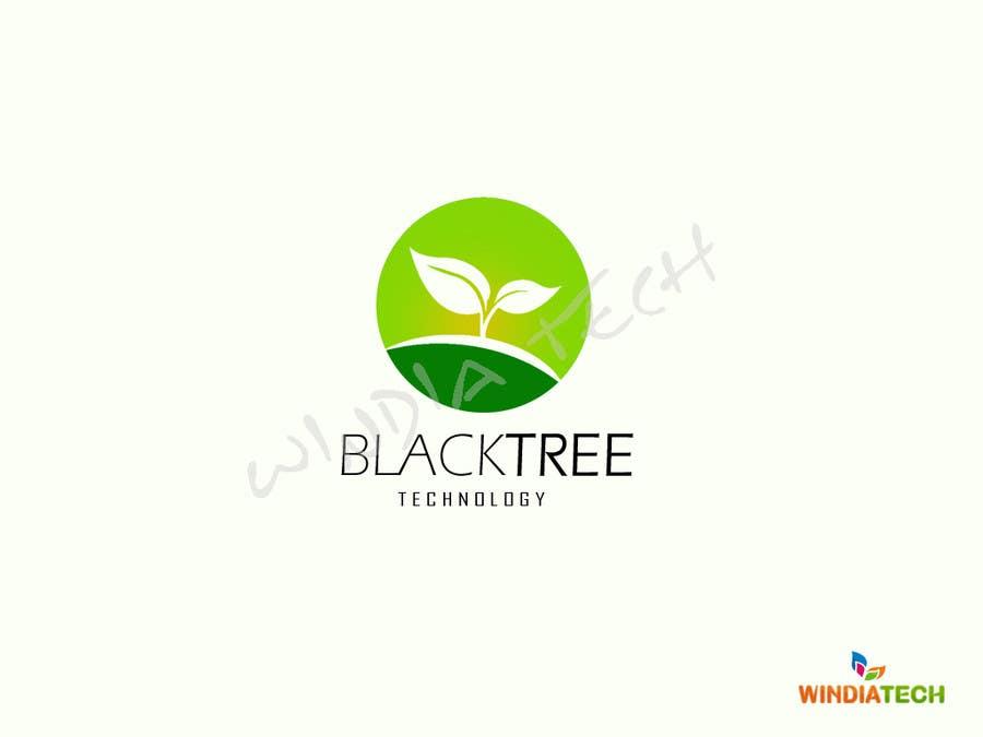 Bài tham dự cuộc thi #91 cho Logo Design for ICT company