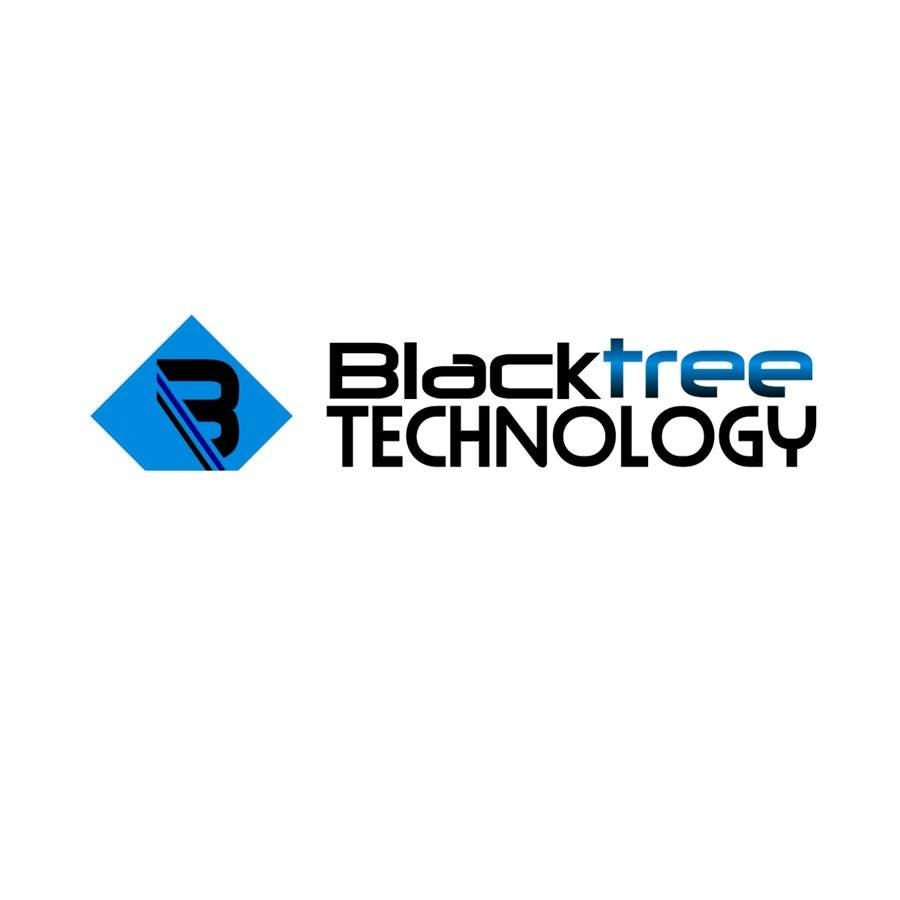 Bài tham dự cuộc thi #81 cho Logo Design for ICT company