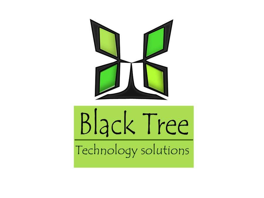 Bài tham dự cuộc thi #67 cho Logo Design for ICT company