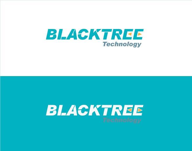 Bài tham dự cuộc thi #71 cho Logo Design for ICT company
