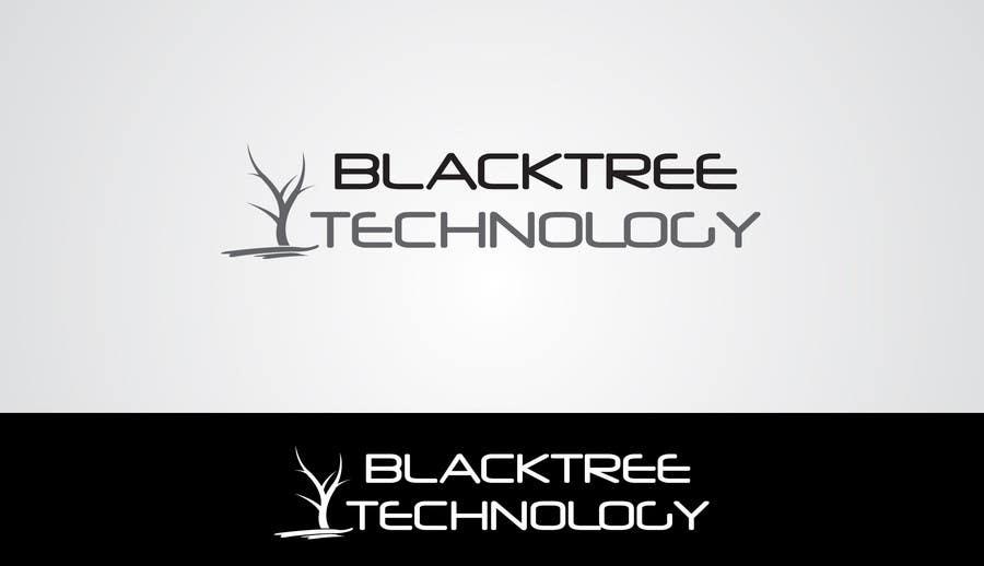 Bài tham dự cuộc thi #99 cho Logo Design for ICT company