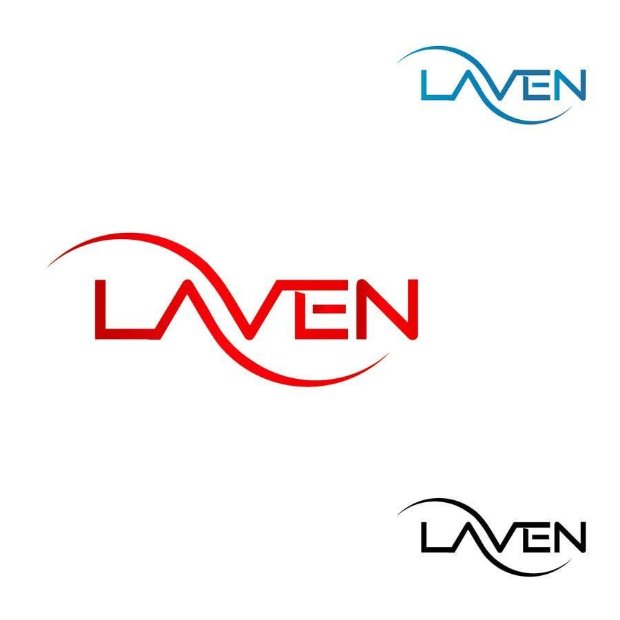 Konkurrenceindlæg #6 for logo design