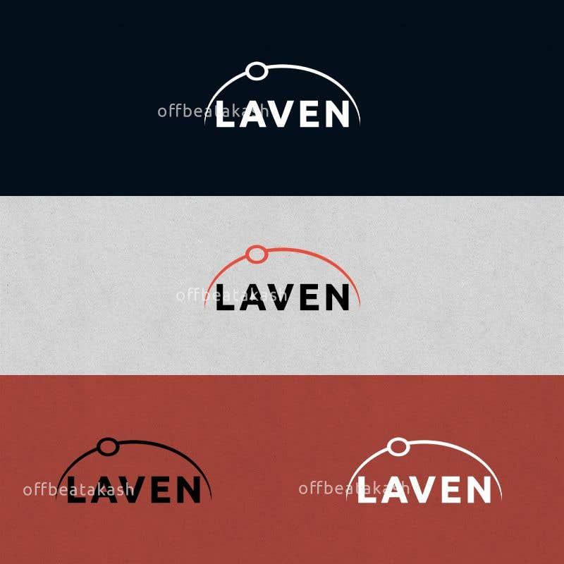Konkurrenceindlæg #115 for logo design