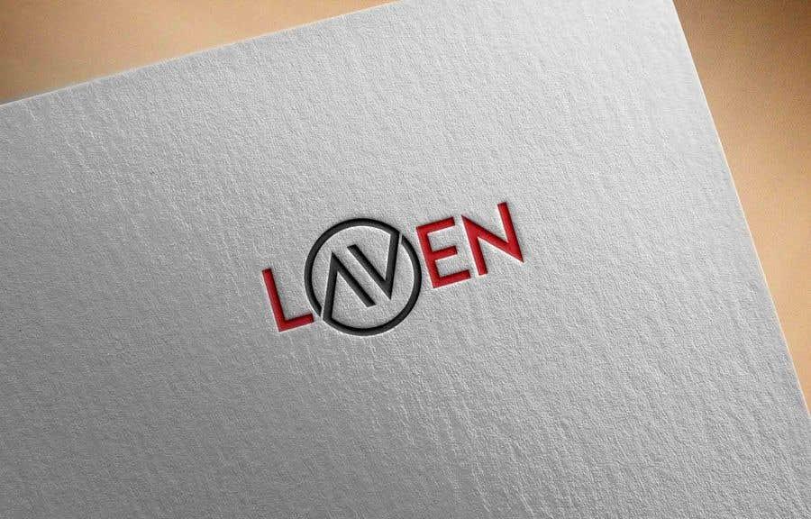 Konkurrenceindlæg #63 for logo design