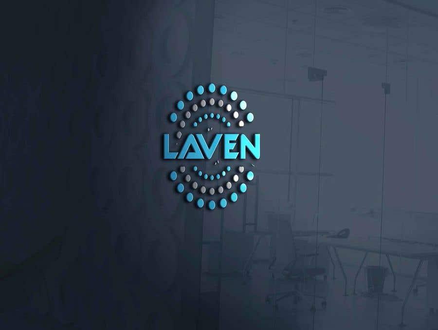 Konkurrenceindlæg #45 for logo design
