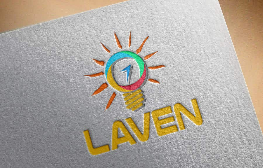 Konkurrenceindlæg #33 for logo design