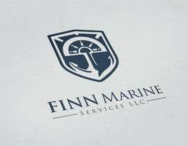 #120 dla FINN Marine przez mdvay