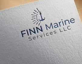 #5 dla FINN Marine przez Desinermohammod
