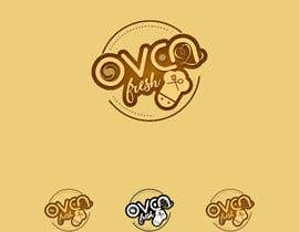 #5 for non text logo for a pastries shop   name is : Oven Fresh  shape has to be to perfectly fill a circle this project is to design the logo from scratch for this shop and provide multiple suggestions to choose from by govindsngh