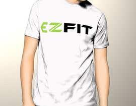 #248 para Design a Logo for Golf Accessories company. por fadishahz