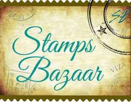 iamjakebel tarafından Design et Logo for for webshop için no 33