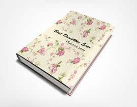 Nro 39 kilpailuun Planner Book Cover käyttäjältä nazmul560