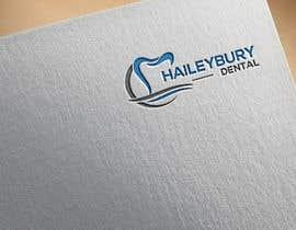 Nro 328 kilpailuun Design a logo for a dental clinic käyttäjältä roadex0311