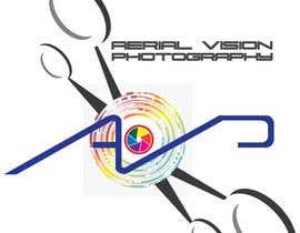 Nro 57 kilpailuun Design a Logo for an Aerial Drone Photography Company käyttäjältä bmasonconsulting