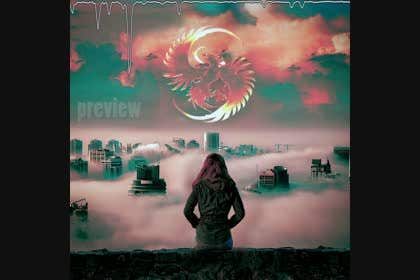 Imagem de                             New Song Release Promo