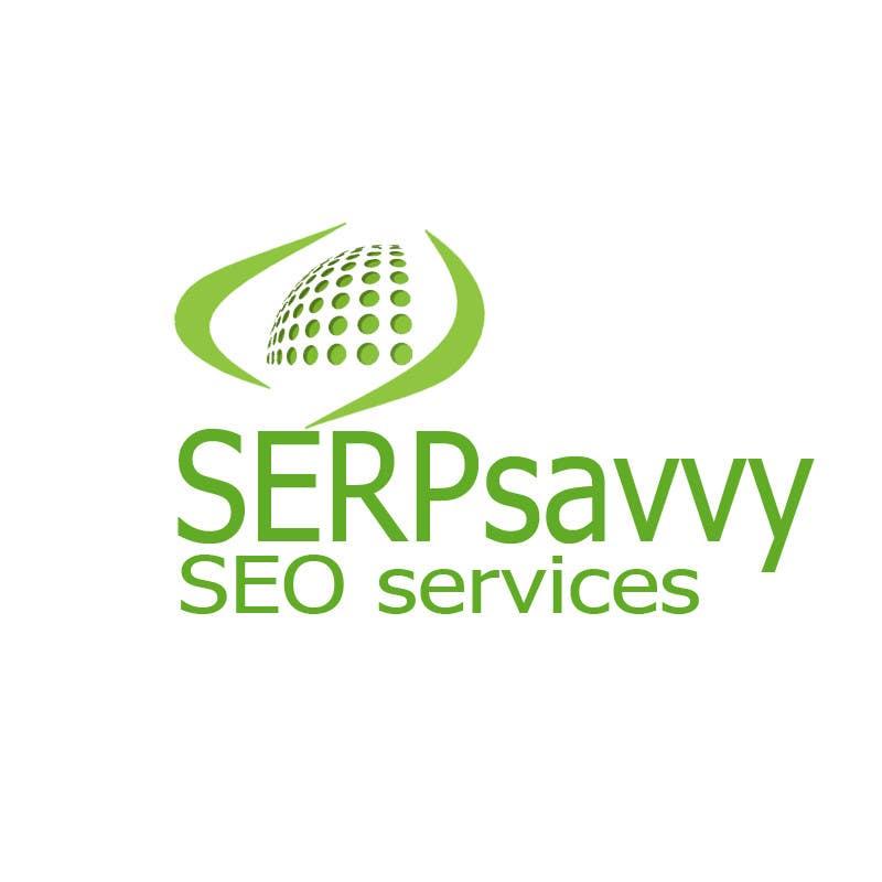 Kilpailutyö #5 kilpailussa Graphic Design for SERPsavvy