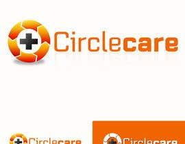 Nro 390 kilpailuun Design a logo for CircleCare käyttäjältä davay