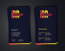 #248 cho Visitenkarten, Business cards New.. bởi cmchoton