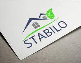 """#65 for Design a Logo for """"STABILO"""" af Carlitacro"""