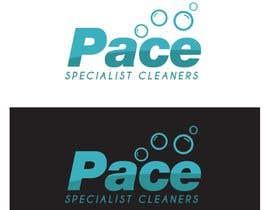 nº 22 pour Design a Cleaning Logo par davincho1974