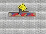 Proposition n° 155 du concours Graphic Design pour Logo Design for PVR INC