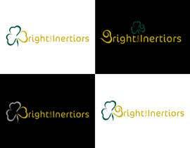 nº 49 pour Logo Design for private business par ameyahmed