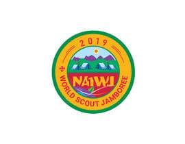 rosulasha tarafından Design a Logo için no 160