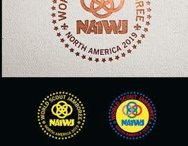 lida66 tarafından Design a Logo için no 140