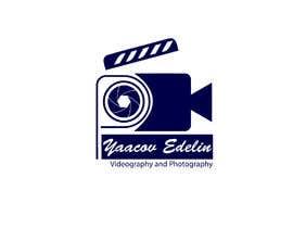 AnshuArts tarafından Yaacov Edelin Logo için no 72