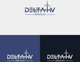 #149 for Design a logo for my new company by Jelany74