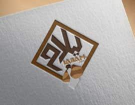 #18 , I need a logo designed for Lailam Shopping Portal 来自 Awalkhar