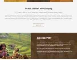 nº 13 pour Color Scheme For Website par mohitjain2302
