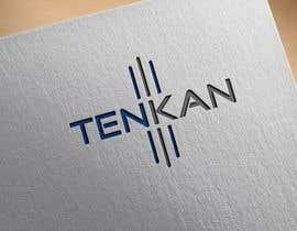 #293 untuk TenKan Media, INC. oleh DarkBlue3