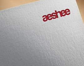 #2 para Design Logo for a classified ads website de oldmejor07