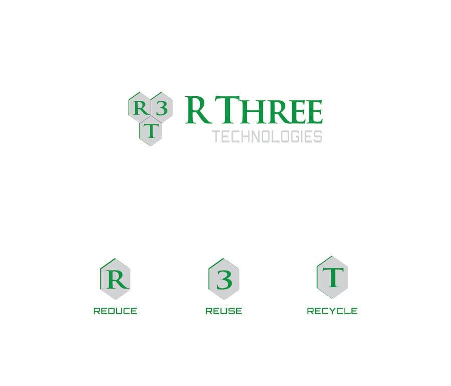 Penyertaan Peraduan #                                        26                                      untuk                                         Design a Logo for a Technology Company