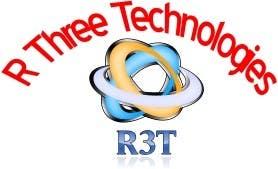 Penyertaan Peraduan #                                        9                                      untuk                                         Design a Logo for a Technology Company