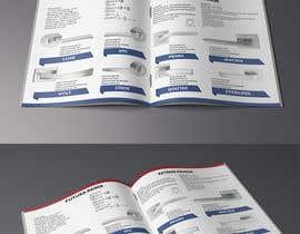 #39 para Design a Brochure de Sabbir8382