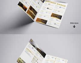 #48 para Design a Brochure de Sabbir8382