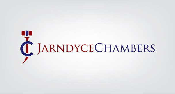 Contest Entry #209 for Logo Design for Jarndyce Chambers