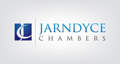 #313 for Logo Design for Jarndyce Chambers by jzdesigner