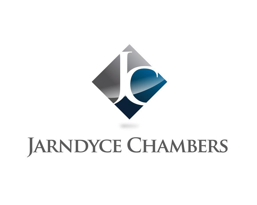Contest Entry #260 for Logo Design for Jarndyce Chambers