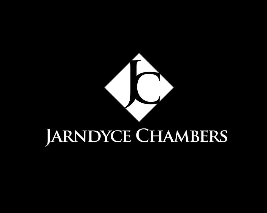 Contest Entry #296 for Logo Design for Jarndyce Chambers