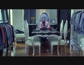 #6 untuk clothing company looking for highend VIDEO EDITER oleh uzumakianam
