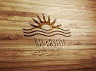 Graphic Design Entri Peraduan #89 for Logo Design for Riverside Dental Spa