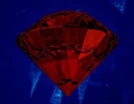 theleaningelm tarafından Beautiful/amaze Ruby GIF için no 7